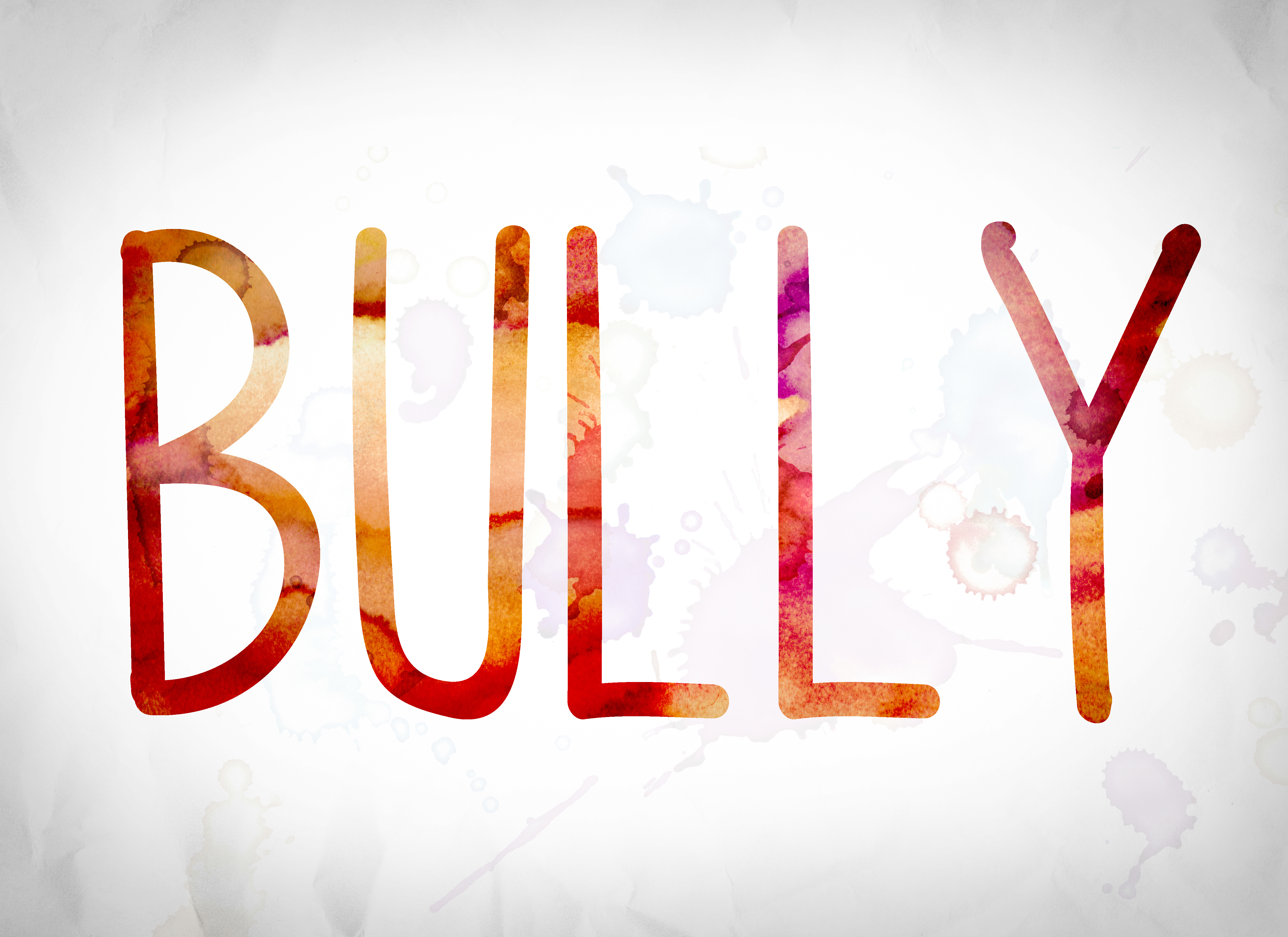 Fape Does Not Include Religious And >> Bullying And Harassment Of Students With Disabilities Pave