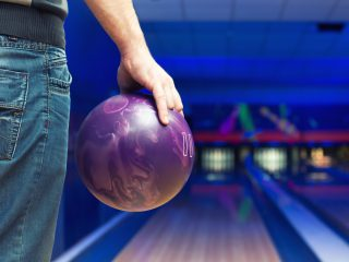 University Place - Young Men's and Young Ladies Bowling Night @ Narrows Plaza Bowl | University Place | Washington | United States