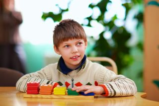 Bremerton - Extended School Year - Special Education Workshops, Training and Support Series @ Educational Service District 114 | Bremerton | Washington | United States