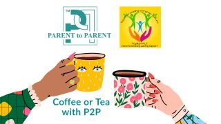 Online - Puyallup P.A.L.S. Parent Group @ Zoom Meeting Online | Puyallup | Washington | United States