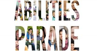 Pierce County - Abilities Parade 2021 @ 3 locations around Pierce County | Washington | United States