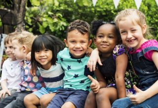Tacoma - Inclusive Summer Play Date at Titlow Park July 2021 @ Titlow Park | Tacoma | Washington | United States