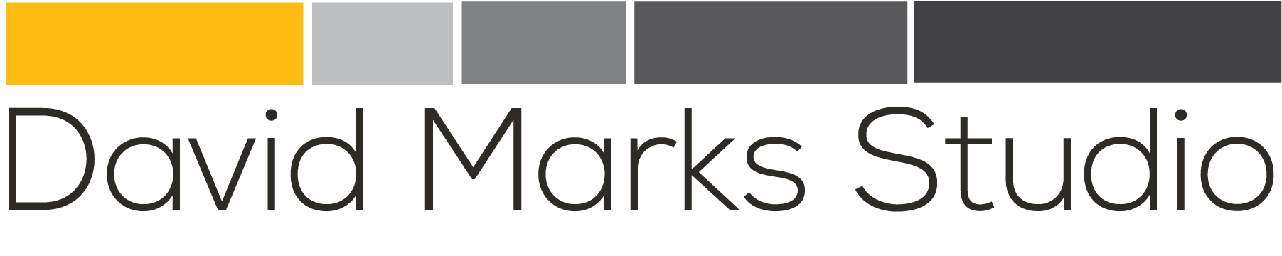 David Marks Studio Logo