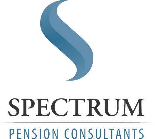 Spectrum Pension Consultants Logo