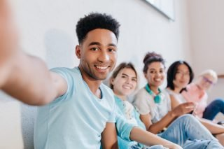 Clark County Family Training Series: How to Prepare for Life After High School @ Online Event